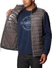 Columbia Men's Powder Lite Vest product image