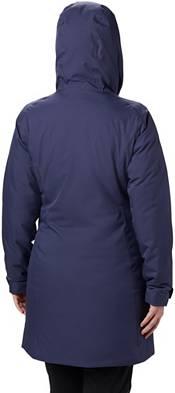 Columbia Women's Autumn Rise Jacket product image