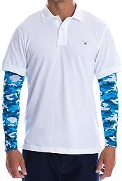 SParms Adult Shoulder Wrap product image