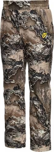 Blocker Outdoors Women's SOLA Drencher Pants product image