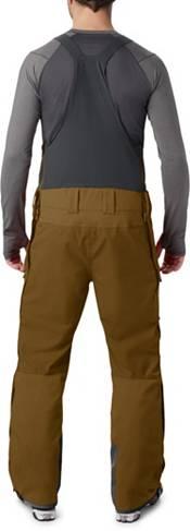 Mountain Hardwear Men's FireFall Bib Pants product image