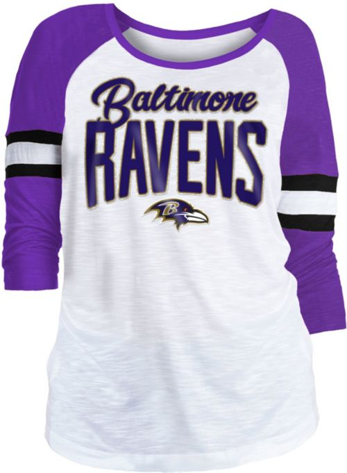 dicks women baltimore ravens