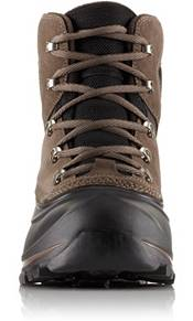 SOREL Men's Buxton Lace 200g Waterproof Winter Boots product image