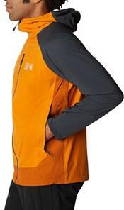 Mountain Hardwear Men's Stretch Ozonic Jacket product image
