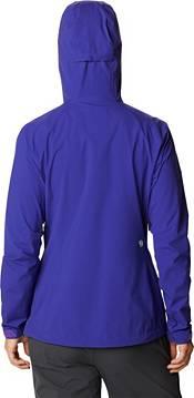 Mountain Hardwear Women's Stretch Ozonic Jacket product image