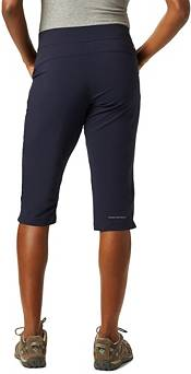 Columbia Women's Anytime Casual Capris product image