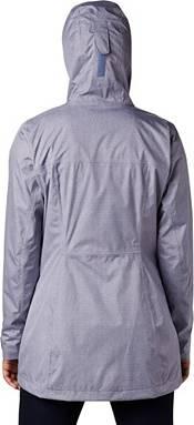 Columbia Women's Splash A Little II Jacket product image