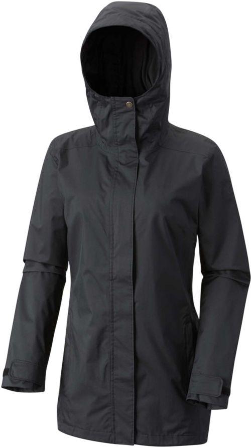 e81a3b168721c Columbia Women s Splash-A-Little Rain Jacket. noImageFound. Previous. 1. 2.  3