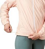 Columbia Women's Flash Forward Lined Windbreaker product image