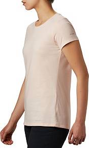 Columbia Women's Solar Shield T-Shirt product image