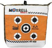 Morrell RT450 Archery Target product image