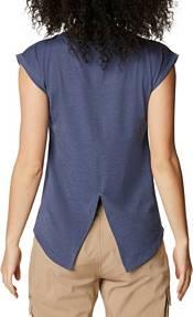Mountain Hardwear Women's Everyday Perfect Short Sleeve T-Shirt product image