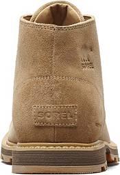 SOREL Men's Madson Waterproof Chukka Boots product image