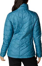 Columbia Women's Heavenly Jacket product image