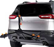 Graber All Star 2-Bike Tray Rack product image