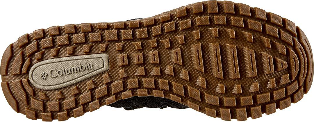 b3d547115031 Columbia Men's Fairbanks 503 Waterproof Winter Boots   DICK'S ...