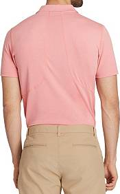 Bonobos Men's Heather M-Flex Flatiron Golf Polo product image