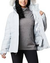 Columbia Women's Lay D Down II Jacket product image
