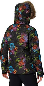 Columbia Women's Lay D Down II Jacket product image