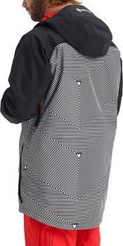 Burton Men's GORE-TEX Radial Shell Jacket product image