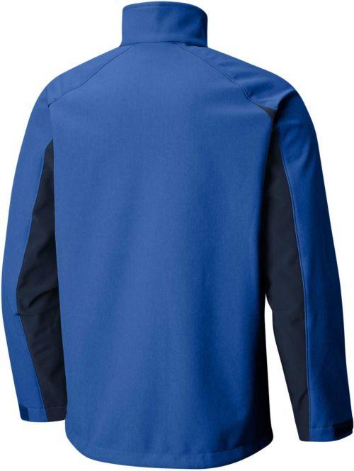 Columbia Men s Ryton Reserve Softshell Jacket 2 db2ac9aee4
