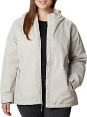 Columbia Women's Rainie Falls Jacket product image
