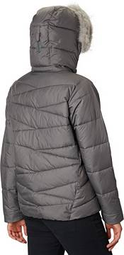 Columbia Women's Peak to Park Winter Jacket product image