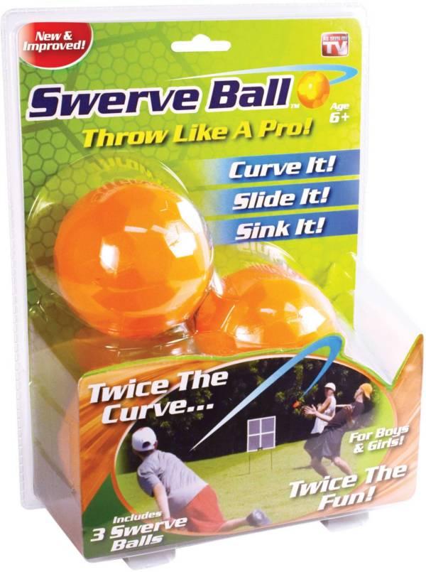 Swerve Ball product image