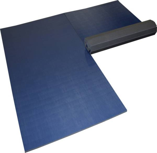 Dollamur FLEXI-ROLL 10' x 10' Wrestling Mat product image
