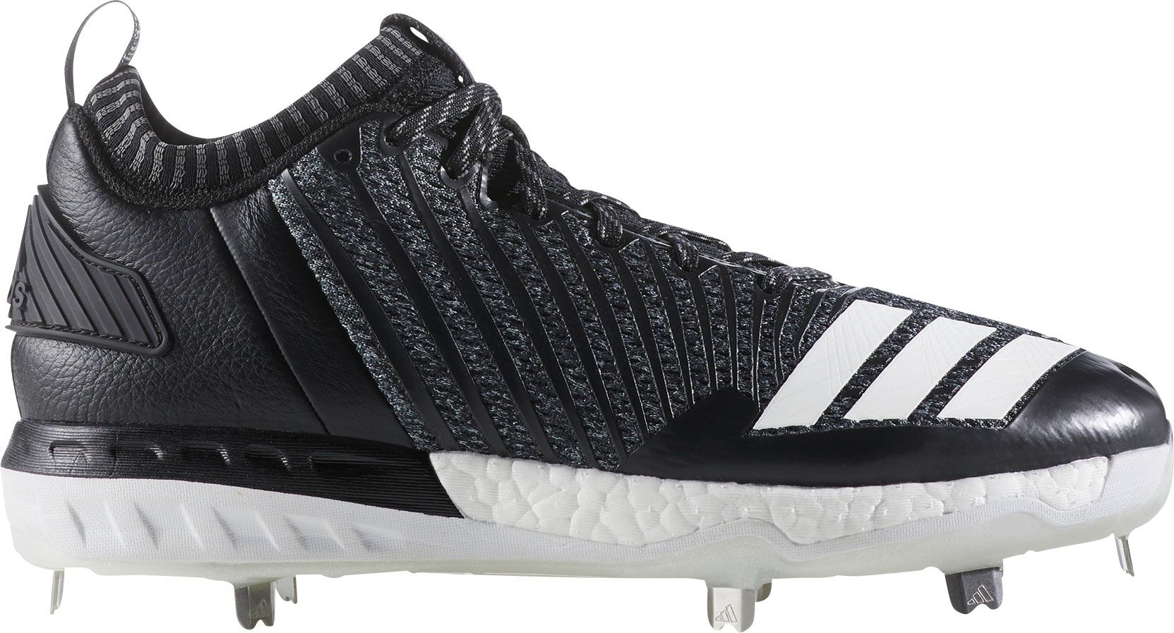 185beca818e adidas boost icon adidas boost icon  adidas boost icon adidas Men u0027s Boost  Icon 3 Baseball Cleats ...