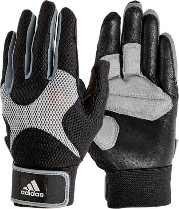 adidas Adult Padded Inner Glove product image