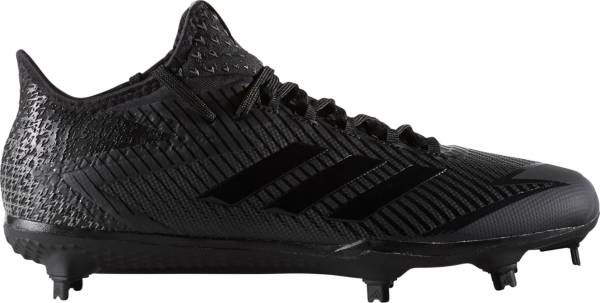 adidas Men's adizero AfterBurner 4 Dip Baseball Cleats product image
