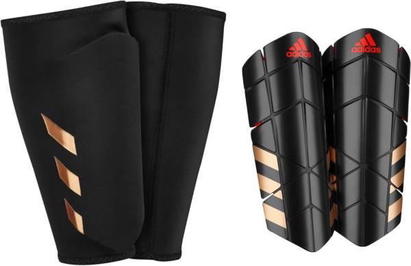 adidas Adult Predator Pro Soccer Shin Guards product image