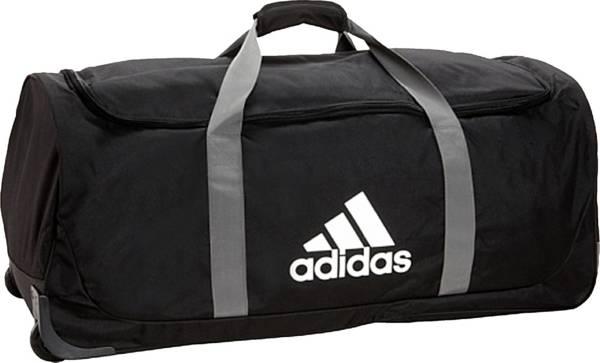 adidas Team XL Wheel Bag product image