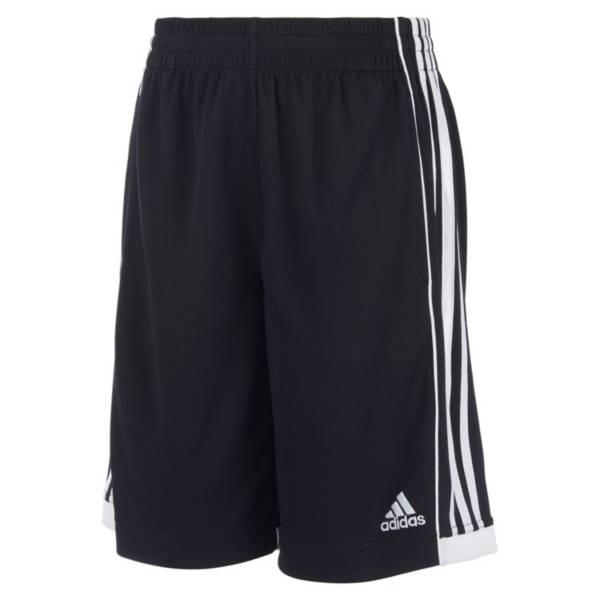 adidas Boys' Speed 18 Shorts product image