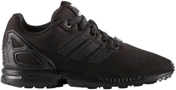 adidas Originals Kids' Preschool ZX Flux Shoes product image