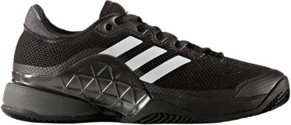 best quality get new really cheap adidas Men's Barricade 2017 Clay Tennis Shoes | DICK'S Sporting Goods