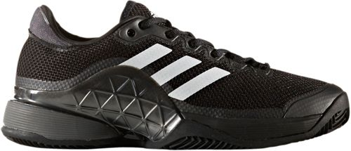 2ff07dc70 adidas Men s Barricade 2017 Clay Tennis Shoes