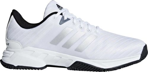 092e81c72440 adidas Men s Barricade Court 3 Tennis Shoes
