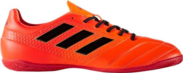 adidas Men's Ace 17.4 Indoor Soccer Shoes product image