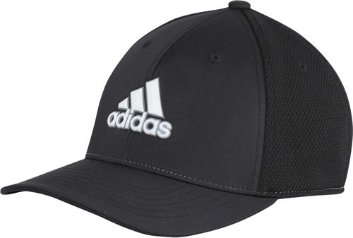 444c5ddcdce adidas Men s climacool Tour Golf Hat