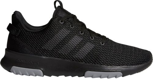 1e6ea34fbb0d adidas Men s Cloudfoam Racer TR Shoes