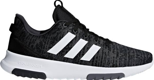 adidas Men's Cloudfoam Racer TR Shoes product image