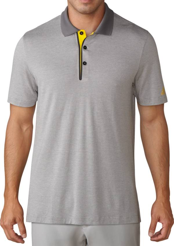 adidas Club Wool Blend Polo product image