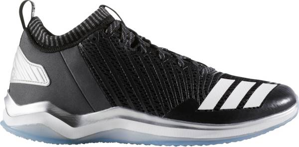adidas Men's Icon Baseball Turf Shoes product image