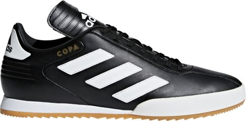a4aa4ec909a adidas Men s Copa Super Soccer Shoes. noImageFound. Previous