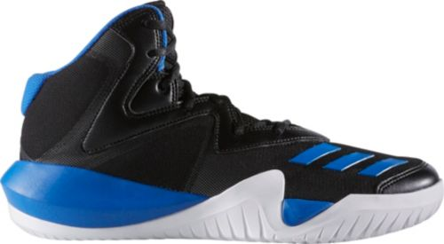 0ccacb5563d3 adidas Men s Crazy Team 2017 Basketball Shoes. noImageFound. Previous