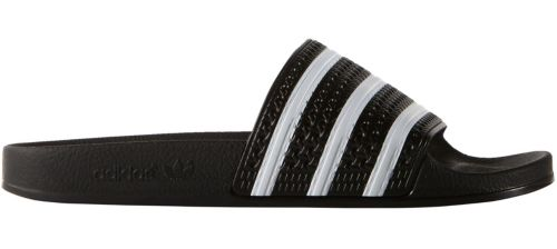 1caa2d704dcbed adidas Originals Men s Adilette Slides
