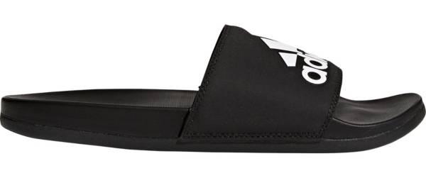 adidas Men's Adilette CloudFoam Plus Slides product image