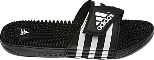 adidas Men's adissage Slides product image
